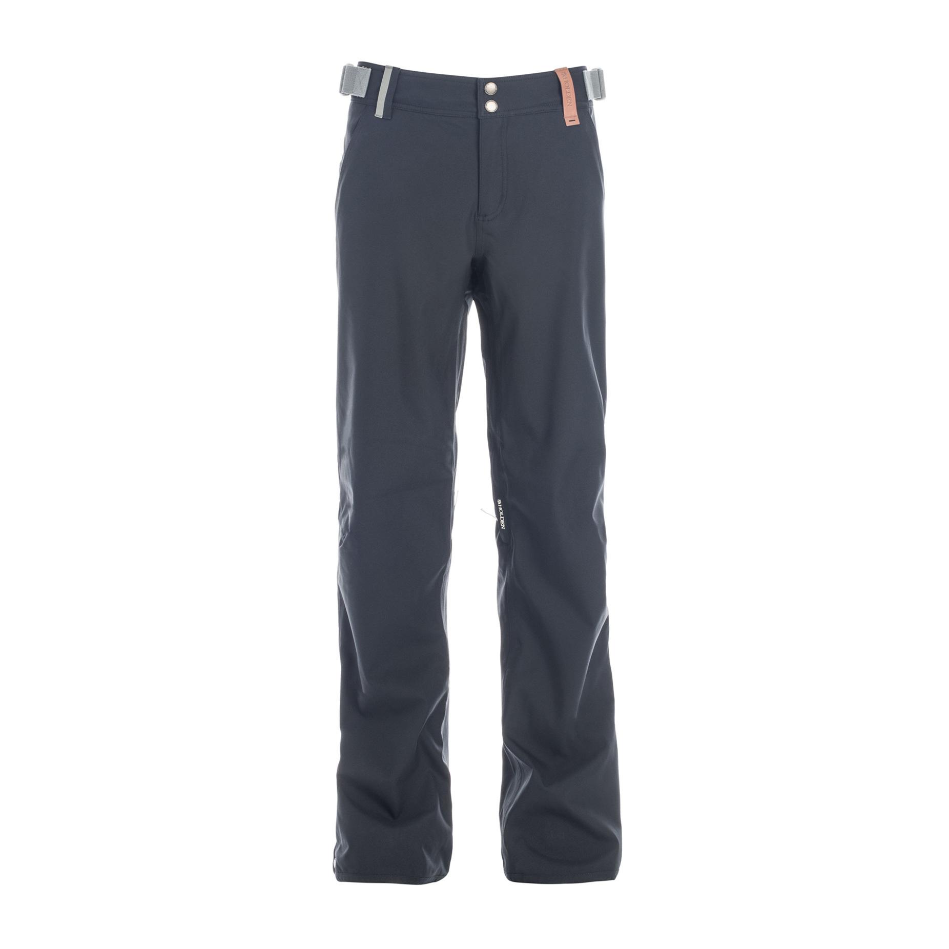 Holden Men's Standard Skinny Pant Moosejaw