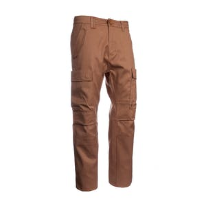 INI Ranger Cargo Pant - Tan