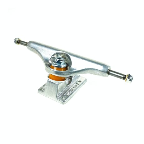 Independent Silver Standard Skateboard Trucks