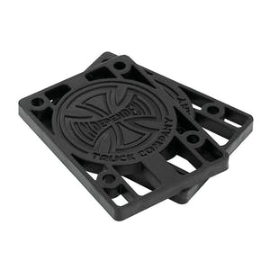 "Independent 1/8"" Riser Pads - 2-Pack"