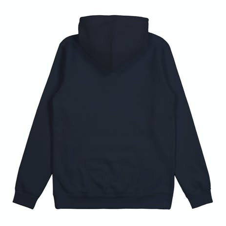 Independent Breakneck Pop Hoodie - Union
