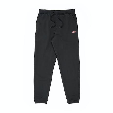 Independent OGBC Rigid Fleece Pant - Black