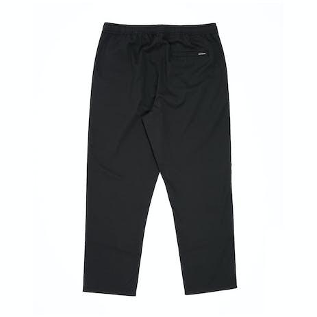 Independent TC Elastic Pant - Black