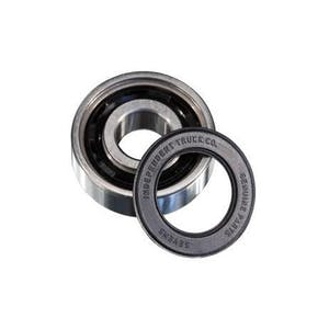 Independent Abec 7 Skateboard Bearings