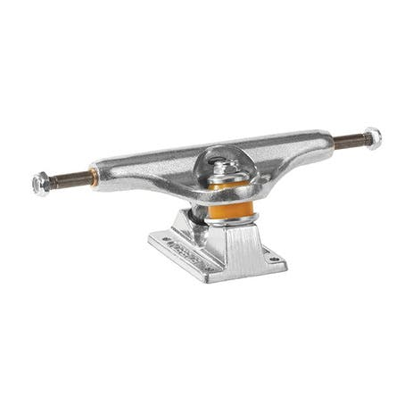 Independent Standard 159 Skateboard Trucks - Silver