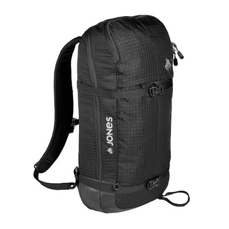 Jones DSCNT 19L Backpack