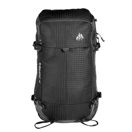 Jones DSCNT 25L Backpack