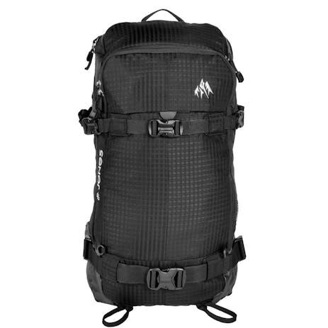 Jones DSCNT 32L Backpack