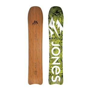 Jones Hovercraft 152 Snowboard 2019