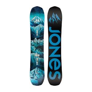 Jones Frontier 156 Snowboard 2020