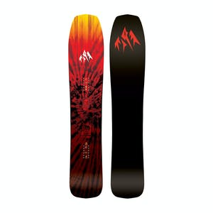 Jones Mind Expander 154 Snowboard 2020