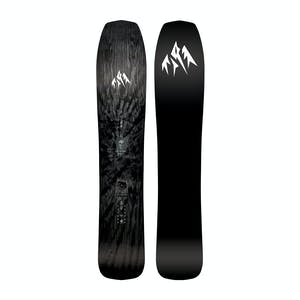 Jones Ultra Mind Expander 154 Snowboard 2020