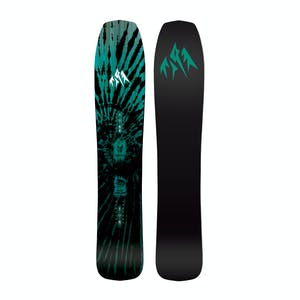 Jones Mind Expander Women's Snowboard 2021