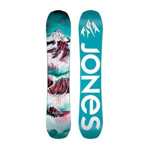 Jones Dream Catcher Women's Snowboard 2022