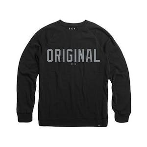 Kr3w Original Long Sleeve Shirt