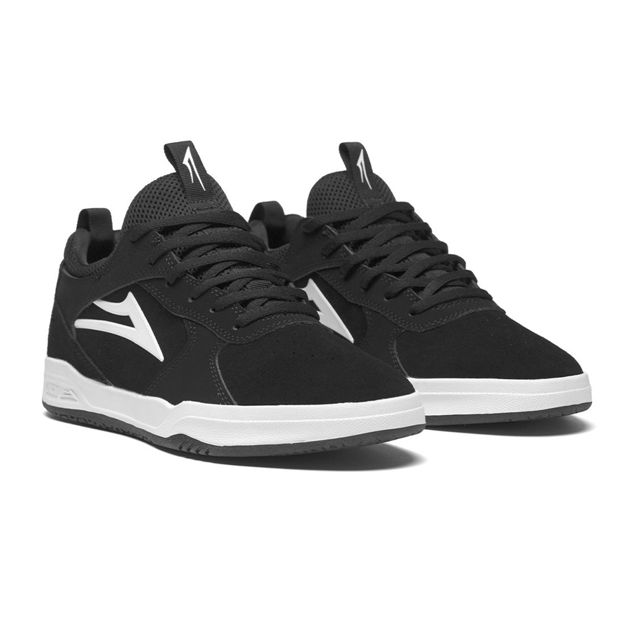 Lakai Proto Tony Hawk Skate Shoe