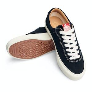 Last Resort VM001 Skate Shoe - Black