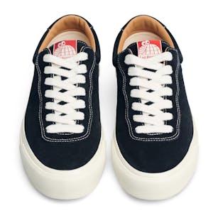 Last Resort VM001 Skate Shoe - Black/White
