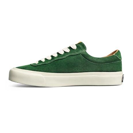 Last Resort VM001 Skate Shoe - Moss Green