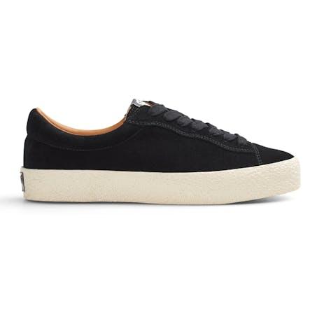 Last Resort VM002 Skate Shoe - Black/White