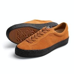Last Resort VM002 Skate Shoe - Cheddar/Black