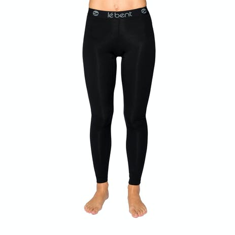 Le Bent Women's 200 Baselayer Bottoms