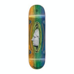 """Madness Fardell Escape 8.5"""" Skateboard Deck"""
