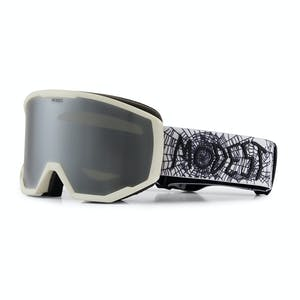 Modest. Realm Snowboard Goggle 2019 - JRW