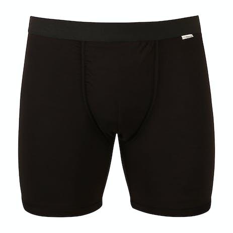 MyPakage Weekday Underwear — Black/Black