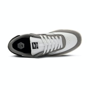 New Balance NM440 Skate Shoe - Munsell White/Grey