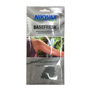 Nikwax BaseFresh 50ml