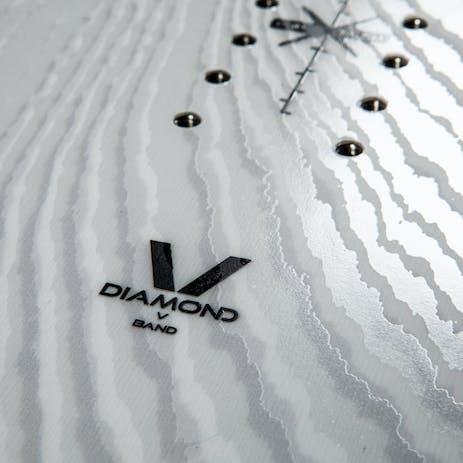 Nitro Santoku Snowboard 2022