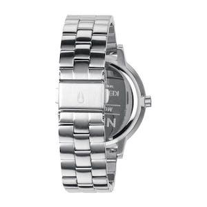 Nixon Kensington Watch - Black
