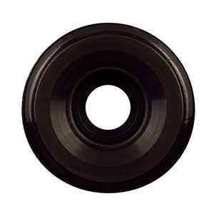 OJ Mini Super Juice 55mm Skateboard Wheels - Transparent Black
