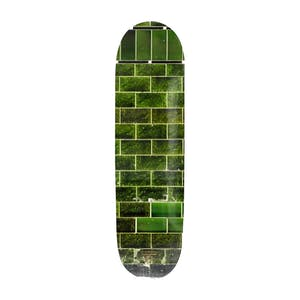 "PASS~PORT Public Tiles 8.125"" Skateboard Deck - Lord Newry"
