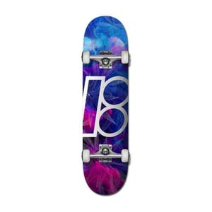 "Plan B Smokey 7.5"" Complete Skateboard"