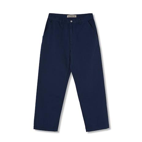 Polar '44! Pants - Rich Navy