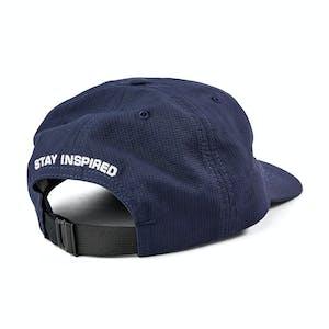Polar Lightweight Cap - Navy