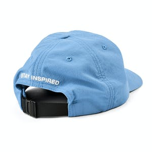 Polar Lightweight Cap - Periwinkle
