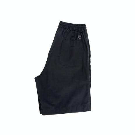 Polar Surf Shorts 2.0 - Black