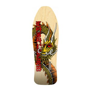 "Powell-Peralta Bones Brigade Steve Caballero 11th Series 10.47"" Skateboard Deck"