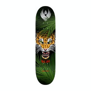 "Powell-Peralta Flight McClain Tiger 8.25"" Skateboard Deck"