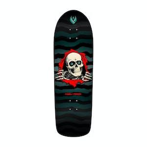 "Powell-Peralta Flight Ripper 03 9.7"" Skateboard Deck"