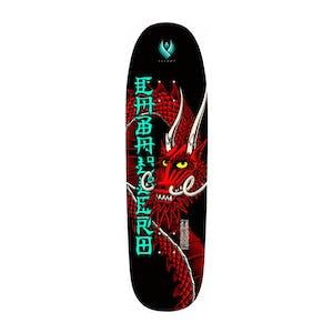 "Powell-Peralta Caballero Ban This Flight 9.26"" Skateboard Deck"