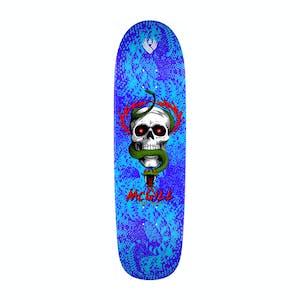 """Powell-Peralta McGill Skull & Snake Flight 8.97"""" Skateboard Deck"""