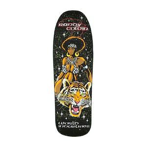 """Prime Heritage Colvin Velvet Safari 9.75"""" Skateboard Deck"""