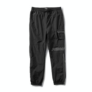 Primitive Aztec Pant - Black