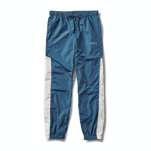 Primitive Plaza Pant - Navy