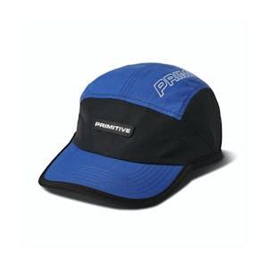 Primitive Baldwin Camper Hat - Bue