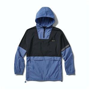 Primitive Baldwin Jacket - Blue